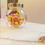 Fancy Gems